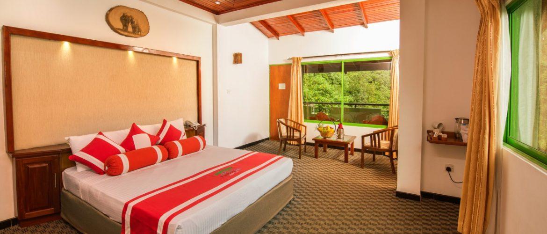 About Ramboda Falls Hotel  U2013 Ramboda Falls Hotel In Nuwara